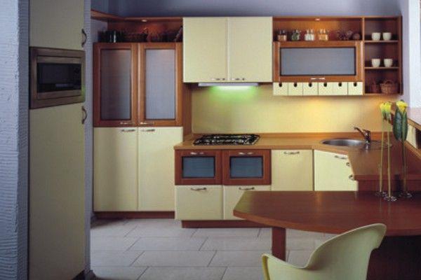зов кухни фото