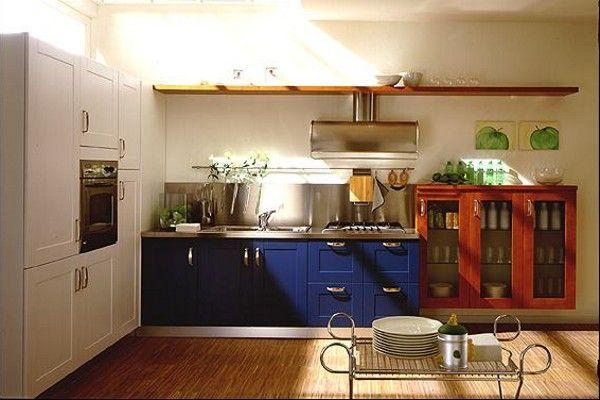 фото панели для кухни