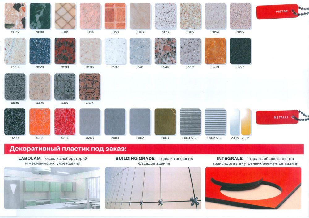 каталог пластика для кухонных фасадов фото фото бритых кисок